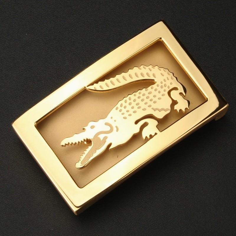 Thắt Lưng Công Sở Handmade Cao Cấp STLH021 6