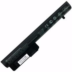 Pin laptop NC2400 - Hàng nhập khẩu