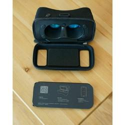 Kính xem phim 3D trên điện thoại