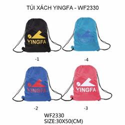Túi đựng đồ bơi YingFa WF2330