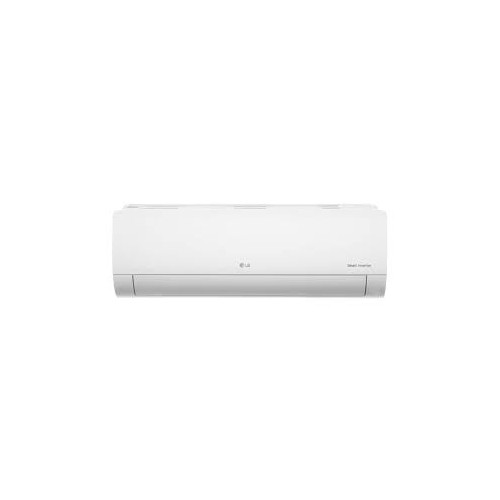Máy lạnh inverter LG 1,5HP V13ENR