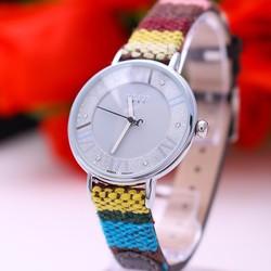 Đồng hồ nữ Julius Hàn Quốc JU1182