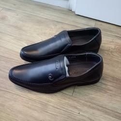 Giày tây nam Clarks CL03