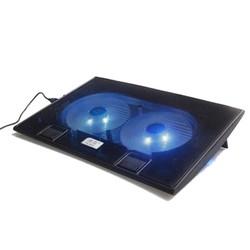 Đế tản nhiệt cho laptop Nuoxi L6