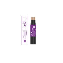 Che Khuyết Điểm Dạng Thỏi SaengN CB Stick 12g