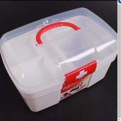 Tủ Nhựa Đựng Thuốc Chuyên Dụng-TLS31031710