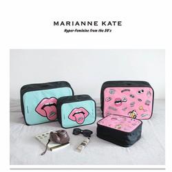 Túi Du Lịch Marianne