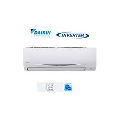 Máy Lạnh Inverter Daikin FTKC50QVMV 2.0 HP