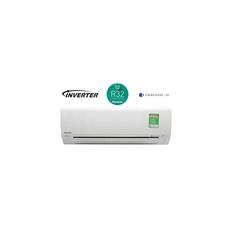 Máy lạnh Panasonic 1 HP CUCS-PU9TKH-8
