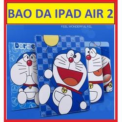 BAO DA IPAD AIR 2