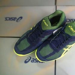 Giày Tennis Asics Gel Court FF E700N.4907