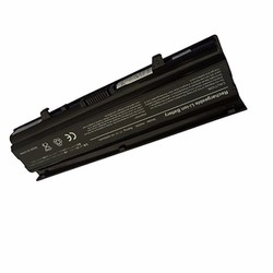 Pin laptop Dell-4030 ,14R, 15R, 17R-4030 ,4020|6cell|zin