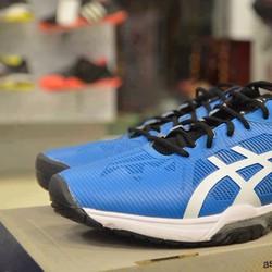 Giày Tennis Asics Gel Solution Speed 3  E600N.4301