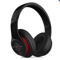 Tai Nghe Bluetooth -S450 LOẠI NHẤT