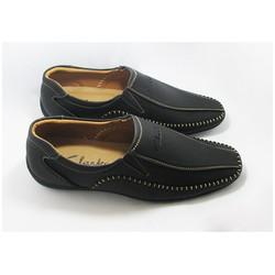 Giày da nam thời trang cực chất NA767