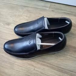 Giày tây nam Clarks CL02