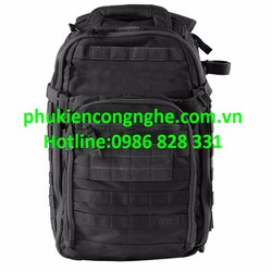 Ba Lô 5.11 Tactical All Hazards Prime Backpack