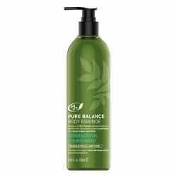 Tinh Chất Dưỡng Trắng SaengN Pure Balance Body Essence 250ml