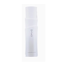 Kem dưỡng da trị nám Shiseido Haku 30g