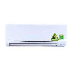 Máy lạnh DAIKIN  FTKC35QVMV-RKC35QVMV