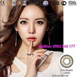 Contact lens Hàn Quốc