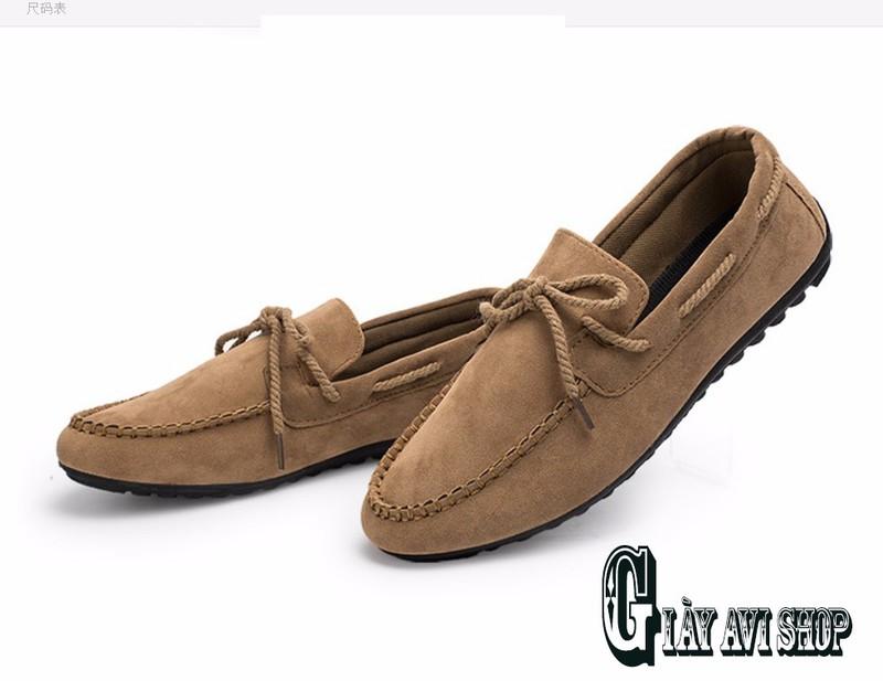 giày lười nam SP-174 HOT 2017 11