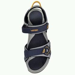 Giày Sandal thời trang nam