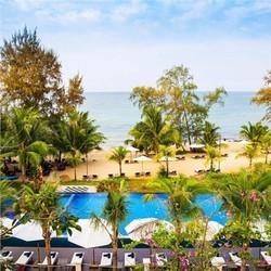 Sea Sense Resort Phú Quốc 4 Sao-Giá Tốt Kèm Dịch Vụ Tốt Nhất