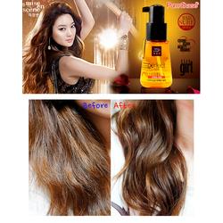 Serum Dưỡng Bóng Tóc MISE EN SCENE Perfect Repair Hair Hàn Quốc