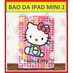 BAO DA IPAD MINI 2