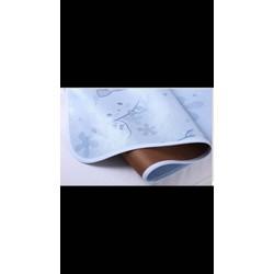 CHIẾU ĐIỀU HÒA CHO BÉ TẶNG KÈM GỐI THẢO DƯỢC