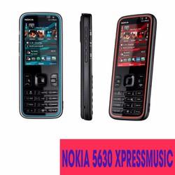 NÔKIA 5630-5630-5630