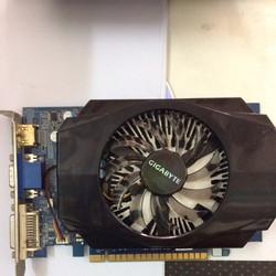 card màn hinh 2Gb 128 bit