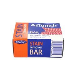 Chất tẩy rửa vết bẩn trên vải Astonish 75g - 0489905