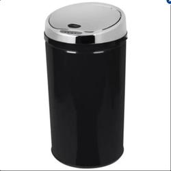 Thùng rác thông minh cảm ứng tiệm cận AJD-09A
