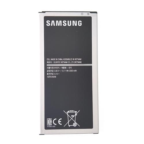 Pin Galaxy J7 2016 J710