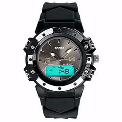 Đồng hồ nam Skmei AL23 ,