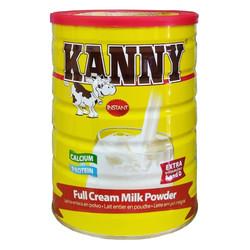 Sữa Kanny 900g nhập khẩu Hà Lan