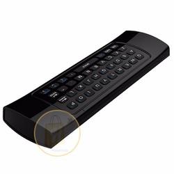 Chuột bay Air Mouse C130 điều khiển bằng giọng nói