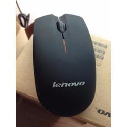 Chuột Văn Phòng Lenovo M20