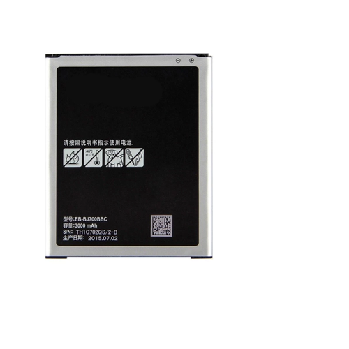 Pin Galaxy J7 - 2015