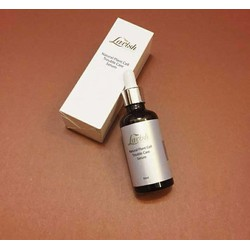 Serum hỗ trợ da dầu, mụn, lỗ chân lông to Lavish