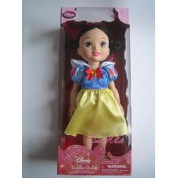 Búp bê Disney Toddler Công chúa Bạch Tuyết Disney Princess Snow white