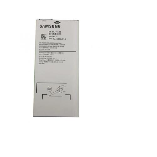 Pin cho Galaxy A7 2016