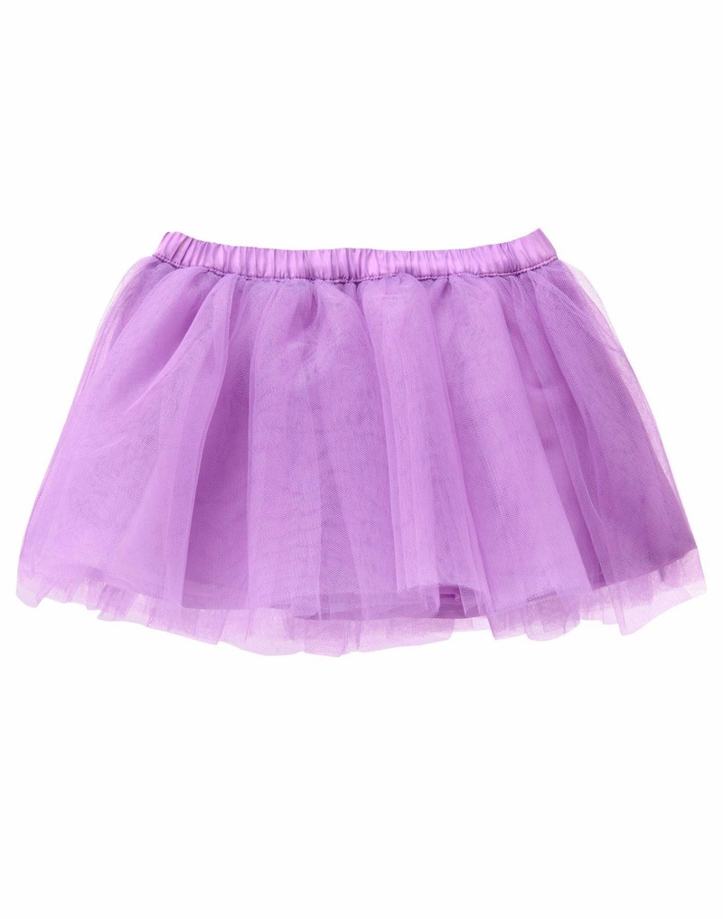 Chân váy voan Gymboree cho bé gái 1-7T V162 5