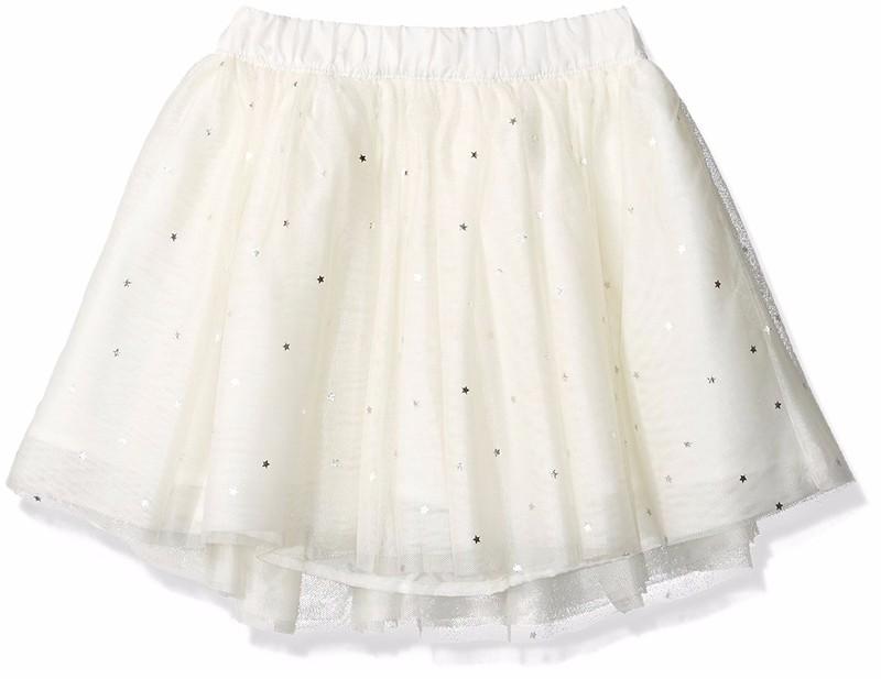 Chân váy voan Gymboree cho bé gái 1-7T V162 9