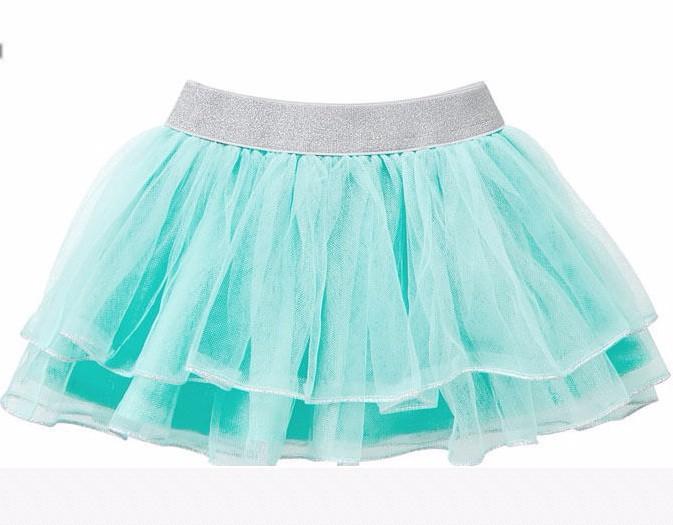 Chân váy voan Gymboree cho bé gái 1-7T V162 6