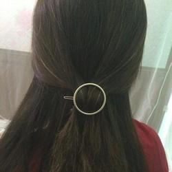 Kẹp tóc hàn quốc Sỉ Lẻ