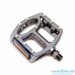 Pedal Syun LP B910