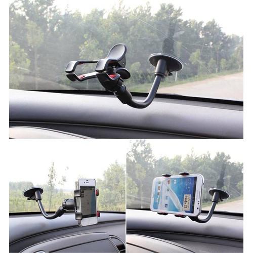 Giá đỡ điện thoại xe hơi kiểu đuôi khỉ - 4252291 , 5530906 , 15_5530906 , 60000 , Gia-do-dien-thoai-xe-hoi-kieu-duoi-khi-15_5530906 , sendo.vn , Giá đỡ điện thoại xe hơi kiểu đuôi khỉ